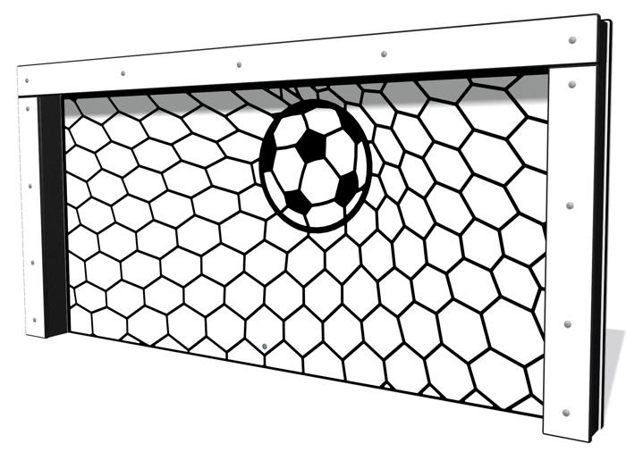 simply playgrounds home Solar Roadways Logo solar panel stopwatch scoreboard sports panel football goal
