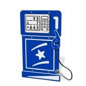 Petrol Pump Play Panel